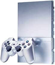 Best old ps2 for sale Reviews