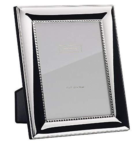 Addison Ross - Cornice Rivestita in Argento, 15 mm, 13 x 18 cm