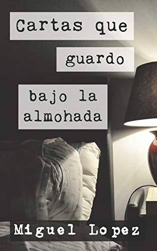 Teclado Silencioso marca Independently Published