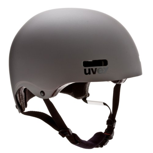 Uvex Helm HLMT 5 Radical 12/13