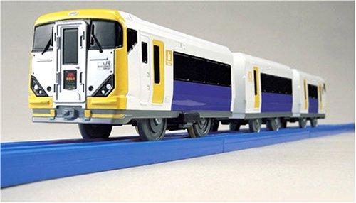 Pla S-54 E257 system Boso express ripples (japan import)