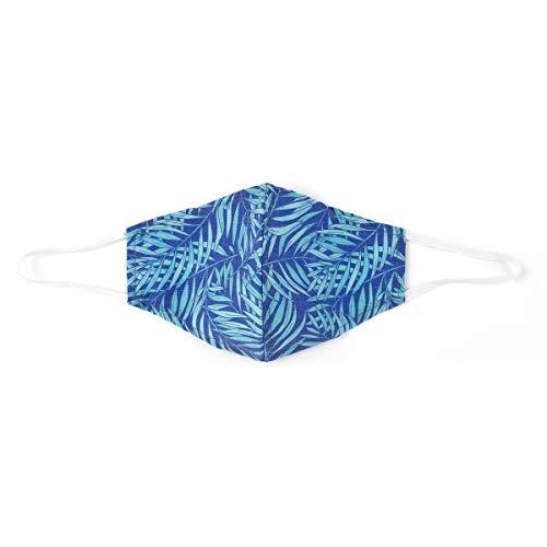 IROR Hygienische Maske, wiederverwendbar, für Erwachsene
