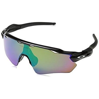0152b074b4f Oakley Radar EV Path Prizm Polarized SunglassesOakley Radar EV Path Prizm  Polarized Sunglasses  209.95 209.95 -  223.00 223.00