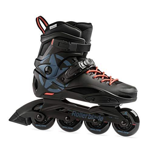Rollerblade RB Cruiser Inline Skates For Distance