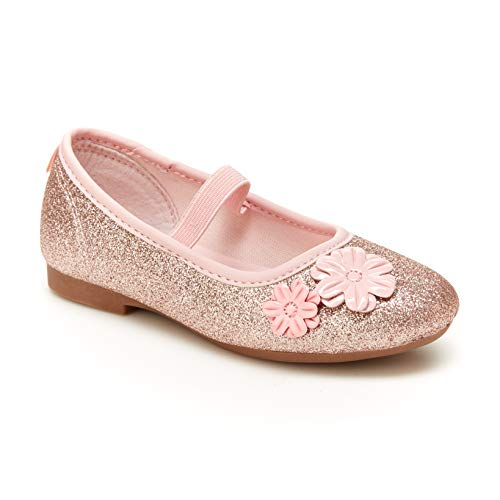 Top 10 best selling list for montana flats shoes