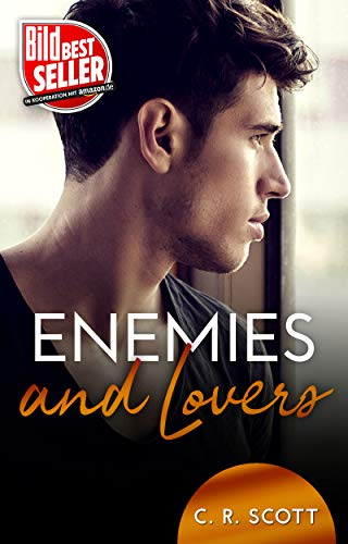Enemies and Lovers: Liebesroman