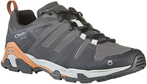 Oboz Arete Low B-Dry Chaussure De Marche - SS21