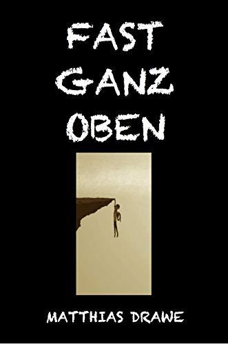 FAST GANZ OBEN
