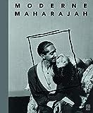 La Vision moderne du Maharajah d'Indore