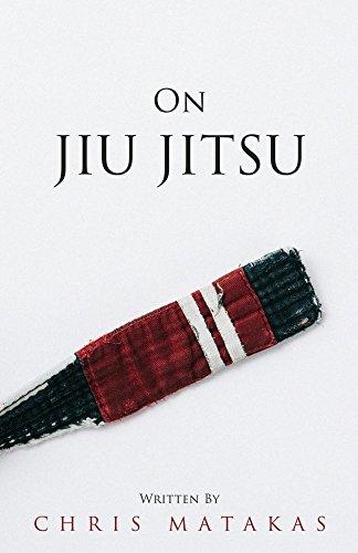 On Jiu Jitsu
