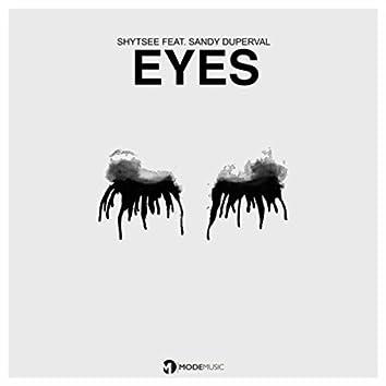 Eyes (Original Mix)