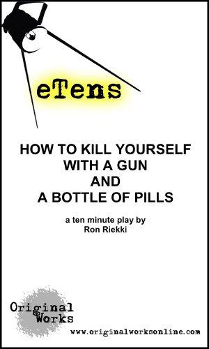 To way kill easiest myself the 10 Fun