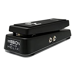 SP1-L6H For Line 6 Helix Rack
