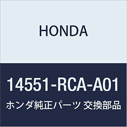 Genuine Honda 14551-RCA-A01 Timing Belt Idler Bolt