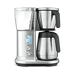 Breville Precision Brewers Thermal Carafe BDC450BSS1BUS1