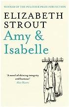 Mejor Amy E Isabelle Strout de 2021 - Mejor valorados y revisados