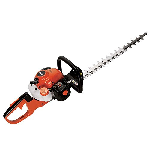 Buy ECHO Professional Gas Hedge Trimmer - 24 (Double-Sided)