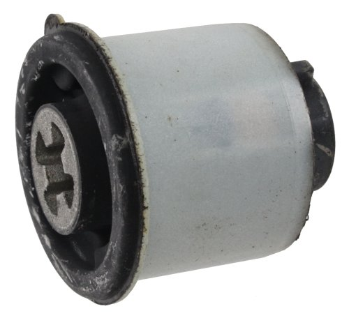 ABS All Brake Systems 270820 Suspension, support d'essieu