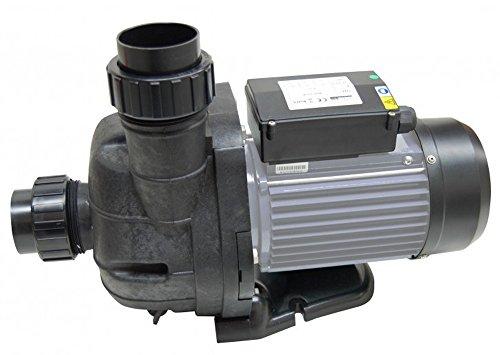 VIPool - Pompe Filtration MGD 1,50 CV Mono