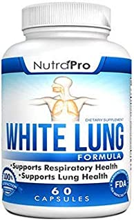 Best herbal lung cleanse Reviews
