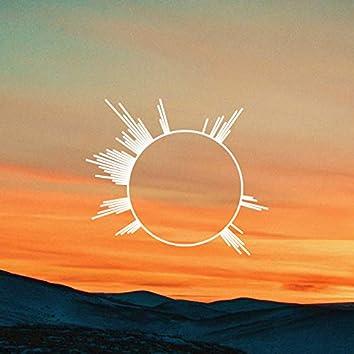 Lan Toshreq Al Shams Qabli (the sun will not shine before me)