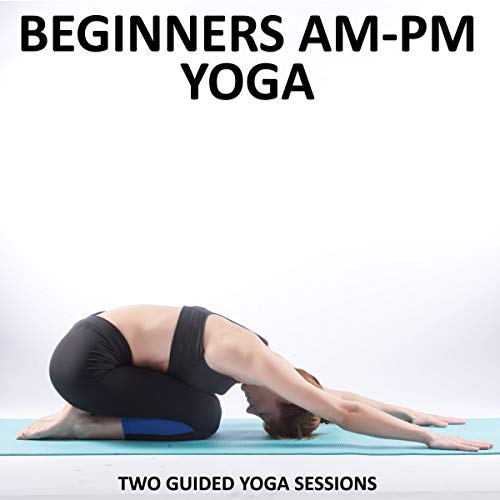 Beginners Daily Yoga 5 X 15 Minute Easy To Follow Yoga Classes For Beginners Audio Download Amazon Co Uk Sue Fuller Sue Fuller Yoga 2 Hear Audible Audiobooks