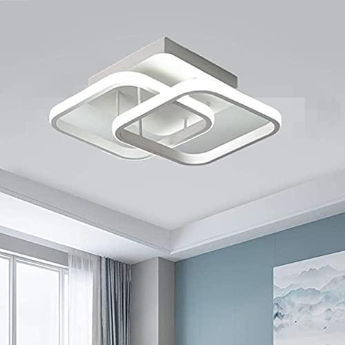 Lianye Iluminación de techo de interior