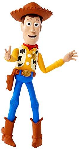 Disney/Pixar Toy Story Quick...