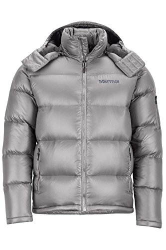 Winter Puffer Jackets Color Choice Mens