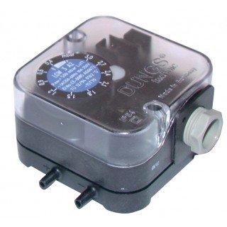 Dungs - Luftdruckwächter - LGW3 - A2 - : 107409