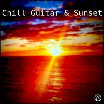 Chill Guitar & Sunset