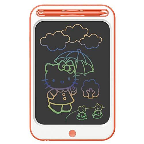 Richgv Tabletas De Escritura LCD 10 Pulgadas,Tablet