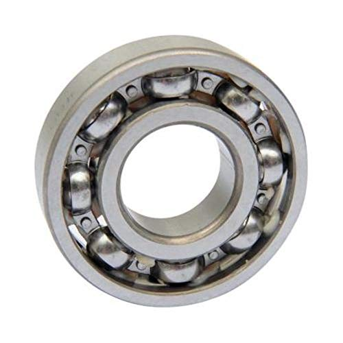 Eastern Motorcycle Parts Counter-balance Shaft Bearing A-8991