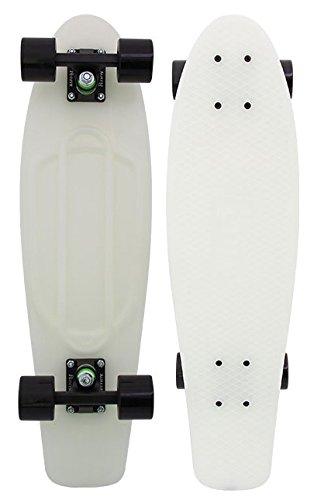 Penny Nickel Skateboard - Casper 27