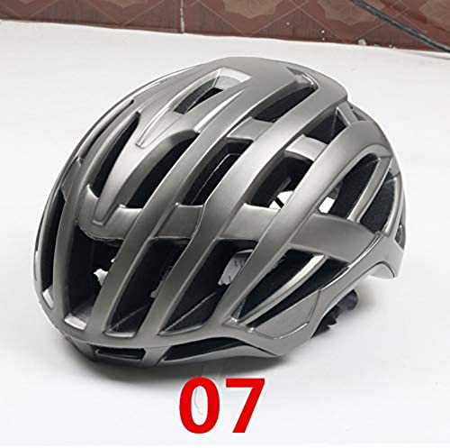 BTAWM Helmets fahrradhelm rot rennradhelm MTB fahrradhelm Ciclismo Fox Rudis Radar meiden aus