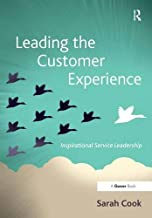 Best leading the customer experience Reviews