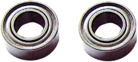 Redcat Racing BS903-086 Ball Bearing 5 10 x 4mm 2-Piece specialty shop Bargain sale