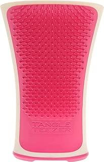 Best tangle teezer aqua splash detangling brush Reviews