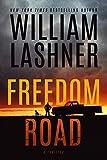 Freedom Road - William Lashner