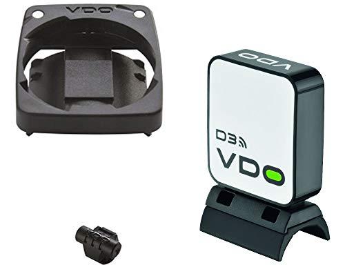 Ergon Unisex-Adult SM Speed-Kit wireless Kit