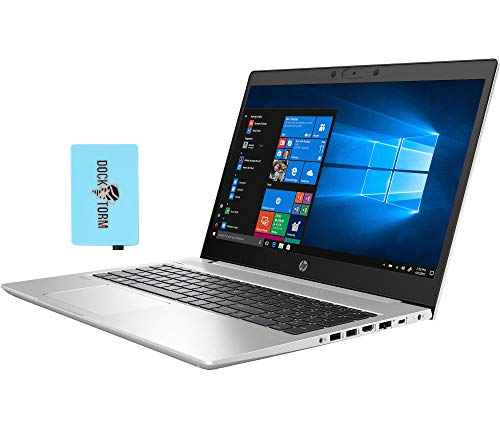Compare HP ProBook 450 G7 Home Business vs other laptops