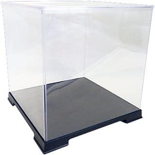 コレクションケース 幅32×奥行32×高さ32(cm) 透明