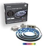 C by GE LED Strip Lights...