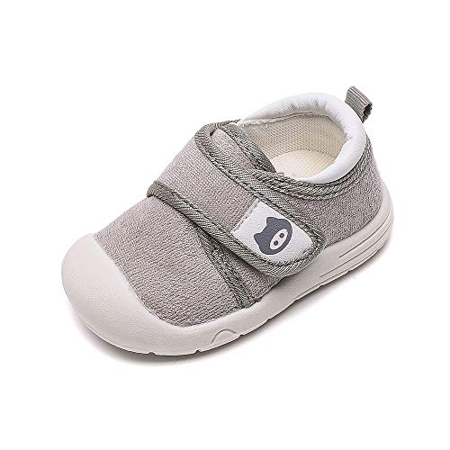 Where to Buy Baby Shoe That Squeak