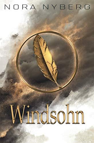 Windsohn: 2. Band der Sichelmond-Saga