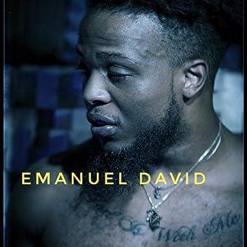 Emanuel David