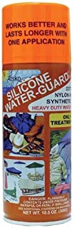 Atsko Silicone Water-Guard 10.5 oz