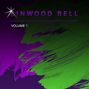 Linwood Bell, Vol. 1