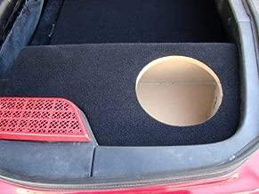 Zenclosures 1990-1996 Nissan 300zx 1-10