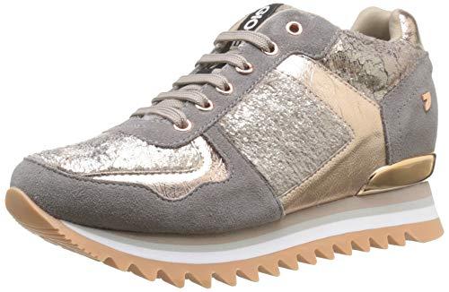 GIOSEPPO 56717, Zapatillas para Mujer